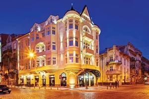Atlas Deluxe Hotel
