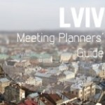 (English) Lviv Meeting Planners' Guide