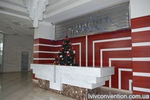 Dominant Plaza