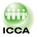 (English) Lviv Convention Bureau approved for membership in ICCA