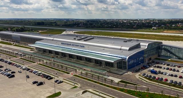 [cml_media_alt id='2672']airport0[/cml_media_alt]