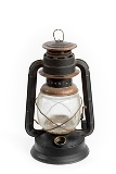 [cml_media_alt id='2687']gas lamp[/cml_media_alt]