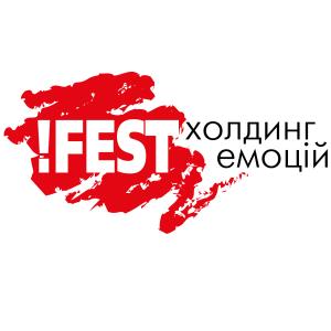 !Fest_Logo-01