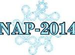 4-та міжнародна конференція «Nanomaterials: Applications and properties» NAP-2014