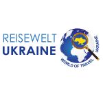 logo REISEWELT-01