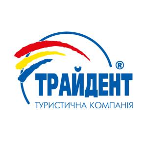 logo trident-01
