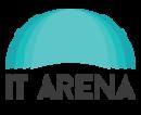 Конференція Lviv IT Arena: 3 дні технологій, трендів та знань