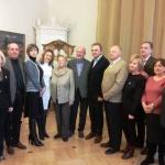LCB представляє діловий потенціал Львова