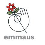 Заявка на проведення Світової Асамблеї «Емаус»