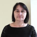 Леся Ганущак