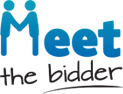 Lviv Convention Bureau на Meet the Bidder