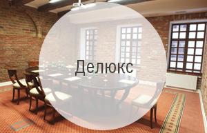 del_ukr