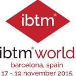 LCB представили Львів на IBTM-2015 у Барселоні