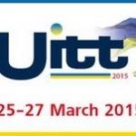 LCB представив Львів на «MICE Ukraine 2015: діловий туризм – Україна»