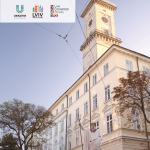 Lviv invites ICCA Central European Chapter Summer Meeting