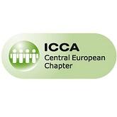 icca2015(2)