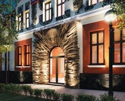 "Beer Cultural Experince Centre ""Lvivarnya"""