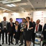 Львів було представлено на MIPIM 2016