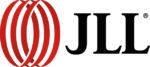 Переможцем конкурсних торгів на виготовлення техніко-економічного обґрунтування багатофункціонального комплексу у Львові стала компанія Jones Lang LaSalle Incorporated (JLL) (ТОВ «Джонс Ленг Ласаль»)