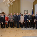 Lviv nominated its talented scientists