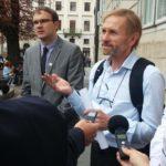 Розпочинається прийом заявок на участь у програмі «Львів науковий»