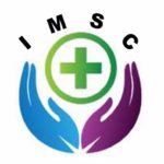 У Львові пройде міжнародна конференція студентів-медиків