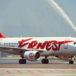 Ernest Airlines open flights from Lviv to Milan
