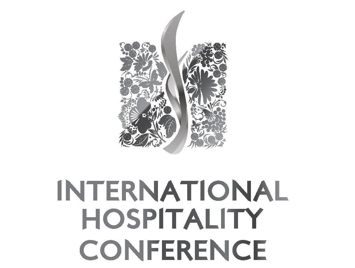 (English) International Hospitality Conference