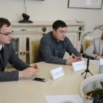 A large-scale event forum will be held for the first time in Lviv