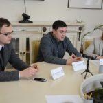 У Львові вперше відбудеться масштабний event-форум