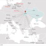 Львів отримає пряме авіасполучення з польським Ольштином