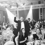 На церемонії International Hospitality Awards обрали найкращі готелі Європи 2017
