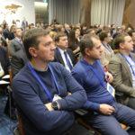 У Львові обрахують економічний ефект від сфери конференц-туризму