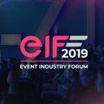 У Львові відбудеться наймасштабніша подія івент-індустрії – Event Industry Forum 2019