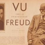 У Львові розкажуть про майбутнє психоаналізу під час «Фройдівських читань»