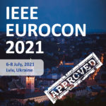 EUROCON 2021 will be held in Lviv