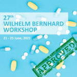 Lviv won the right to hold  27th Wilhelm Bernhard Workshop