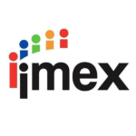Команда LvivConventionBureau взяла участь в IMEX Frankfurt