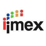 Results of attending IMEX Frankfurt