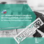 Львів виграв право на проведення міжнародної конференції EAVPT – 2021