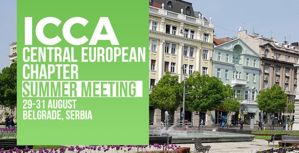 lvivconvention » ICCA Central European Chapter Summer