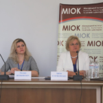 International conference on public activism of Ukrainian migrants was held in Lviv.