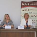 Міжнародна конференція щодо громадського активізму українських мігрантів відбулася у Львові