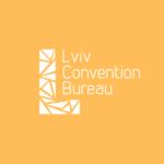 Публічний звіт Львівського конференц-бюро 2019