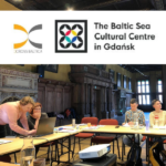 LCB is taking part in 2nd part of Sustainable Cross-Border Destinations-project in Gdansk