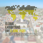 Міжнародний день виставок – 2020