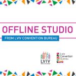 Офлайн студія від Львівського конференц-бюро