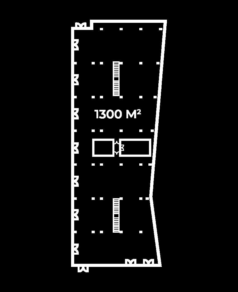 hall scheme