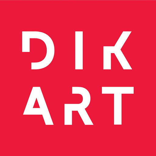 Image for Dik Art