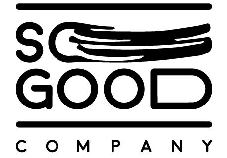 Image for So good company